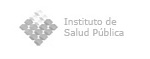 Instituto de Salud P�blica